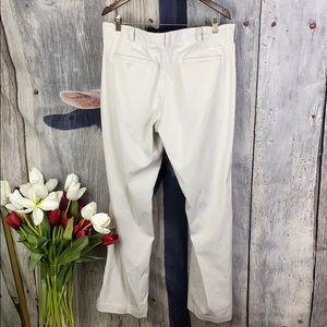 Nike Golf Pants Men Size 36 x 32